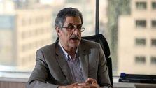 ایران آماده سرمایهگذاری در صنایع نفت و پتروشیمی سنگال است
