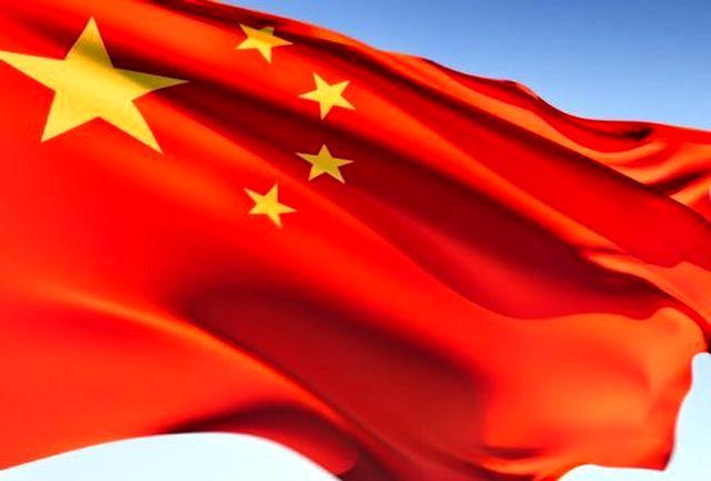 تحریمهای جدید آمریکا علیه چین اعمال شد