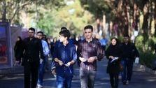 شرایط تسهیلات بانکی برای دانشجویان پیام نور