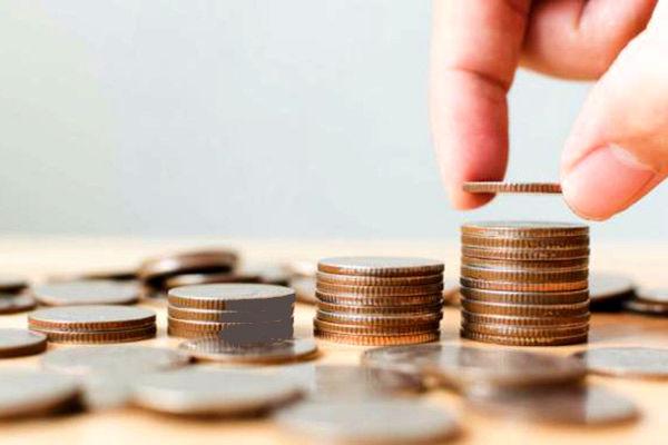 پادشاهی اوراق ۲۰ درصدی در بانکها