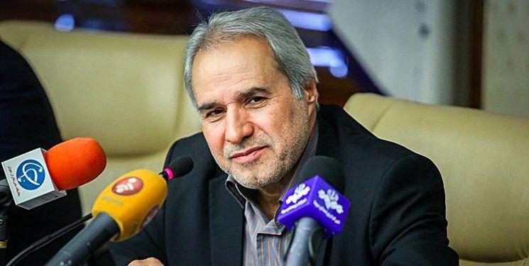 ملاحظات وزارت نفت درباره مکانیابی احداث پتروپالایشگاهها/ 74 درخواست بخش خصوصی تأیید شد