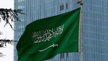 """عربستان به سرمایهگذاران خارجی """"اقامت ویژه"""" میدهد"""