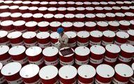 قیمت جهانی نفت امروز ۹۹/۱۲/۲۶