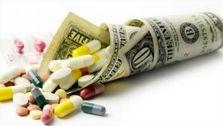 """احراز ۱۷ میلیون یورو تخلف در ارز """"دارو"""" و """"تجهیزات پزشکی"""""""