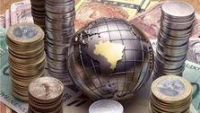 افزایش فعالیت بزرگترین صندوق سرمایهگذاری جهان در آلمان