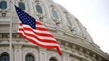 کسری بودجه آمریکا 779 میلیارد دلار شد