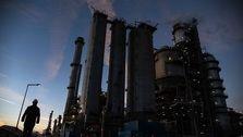 بحران صنعت پالایشگاهی در بحبوحه افزایش قیمت نفت