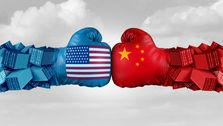 چین مذکرات تجاری با آمریکا را لغو کرد