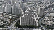 خانهها و خودروهای گرانقیمت مشمول مالیات میشوند