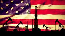 صعود  بیش از 70 دلاری نفت آمریکا
