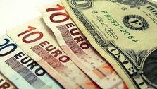 بازگشت ارز صادرات سه ماهه شد
