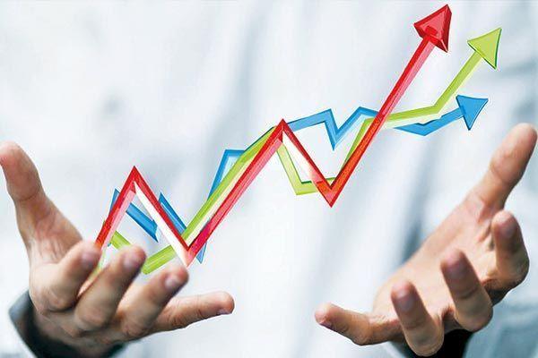 اقتصاد ایران ۸ پله صعود کرد