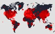 کاهش شاخص توسعه انسانی پس از سه دهه به دلیل کرونا!