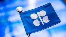 واکنش وزیر انرژی عربستان به احتمال ازسرگیری صادرات نفت ایران
