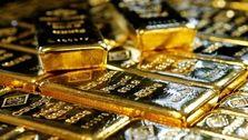 طلا مسیر افزایش قیمت را همچنان طی میکند