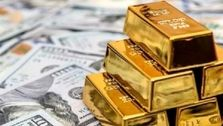 احمدی از آخرین تحولات بازار سکه و ارز خبر داد؛ ایجاد ثبات نسبی در بازار
