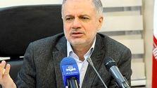 خارجیها هم میتوانند نفت ایران را در بورس بخرند