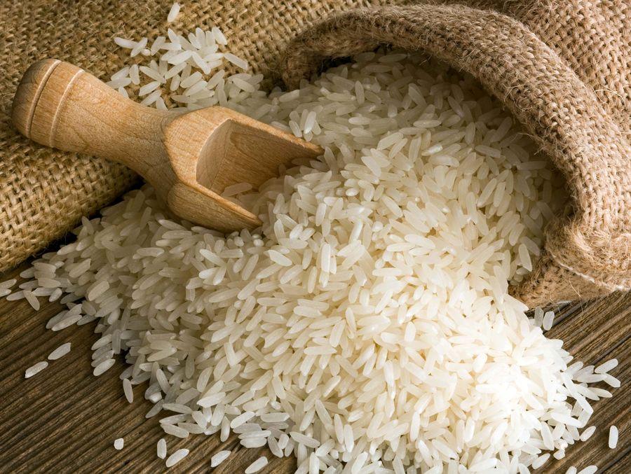 ورود شهرداری تهران به قائله برنج در فروشگاه شهروند
