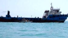 تعلل وزارت نفت در تأمین سوخت کمسولفور برای شناورها/ احتمال بروز بحران در حمل کالا