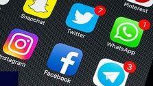 رویکرد متفاوت بانک ملت در شبکههای اجتماعی؛ حضور همراه با تعامل