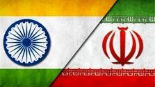 زیان صادرکنندگان هندی از توقف تقریبی تجارت با ایران
