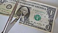 عقبگرد مجدد دلار
