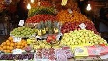 موز ۹۰۰۰ تومان ارزان شد؛ کاهش ۱۰ تا ۱۵درصدی قیمت میوه به زودی