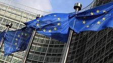 افزایش کسری بودجه کشورهای اروپایی