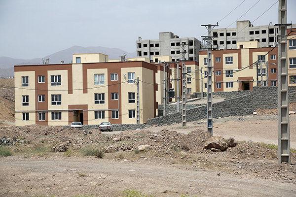 از ساخت مسکن کارگران چه خبر؟