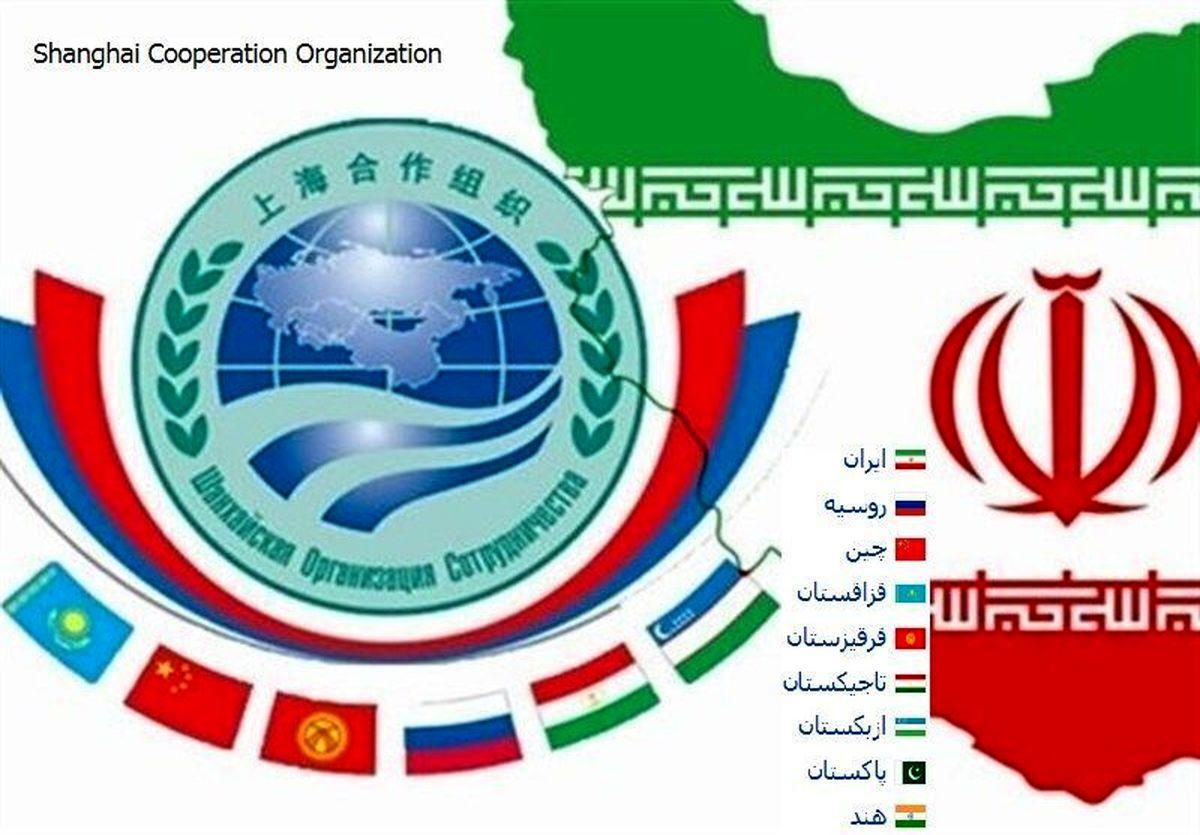 عضویت دائم در یک سازمان منطقهای و ضرورت استفاده از مزیت انرژی