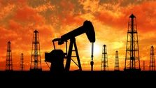 تحریم نفتی ایران به نفع چه کسانی است؟
