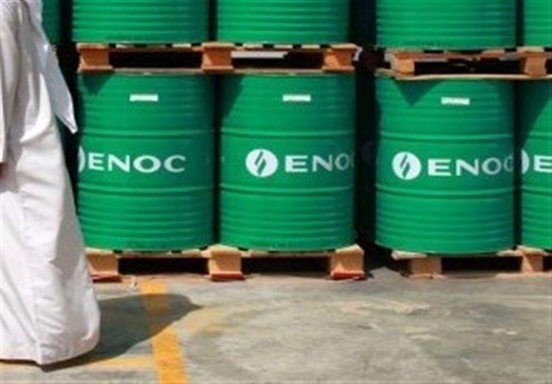 عربستان صادارت نفت به آمریکا را کاهش میدهد