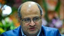 جلسه اضطراری ستاد ملی کرونا درباره «بازگشت به کار» در تهران/ ردیابی مسیر تردد «بهبودیافتگان»