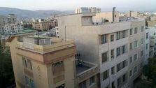 وزن خانه های متری ۱۰ تا ۲۰ میلیون در بازار مسکن