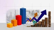 نرخ تورم فروردین ماه در استانهای مختلف چگونه است؟