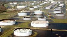 شرکت ها، نفت خام خود را از ذخایر استراتژیک آمریکا پس میگیرند