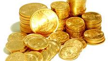 سکه امامی 4 میلیون و 600 هزار تومان شد