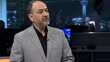 سیدرضا صدرالحسینی : گروه هایی همچون گروه الصرخی ها ، یمانی ها و شیرازی ها در پشت حمله به کنسولگری ایران در کربلا قرار داشته اند