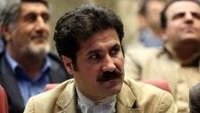 حسینزاده: هیچ برنامه مدون و سیاستگذاری واحدی در حوزه مسکن نداریم