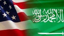 نقشه آمریکا و عربستان برای اوپک چیست؟