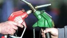 جزئیات طرح جدید مجلس برای اعطای مشوق جهت صرفهجویی در مصرف بنزین