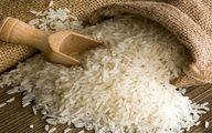 قیمت برنج دربورس ۴۰ تا ۴۵ هزار تومان؛ در بازار بالای ۵۵ هزار تومان
