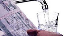 قبض آب ۳ میلیون و ۹۰۰ هزار مشترک رایگان می شود