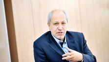 موانع رشد اقتصادی ایران به روایت مسعود نیلی