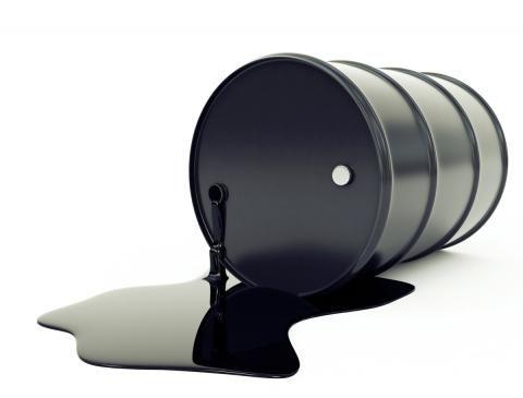 قیمت نفت در بازار آسیا کاهش یافت