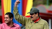 ونزوئلا در گرداب تورم ۸ رقمی!