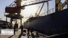 تجارت خارجی کشور در آستانه ۸۰ میلیارد دلار