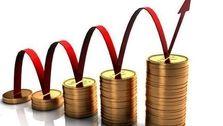 محلهای جدید واریز درآمد مالیات بر ارزش افزوده مشخص شدند