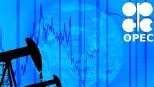چرا مانور اوپک پلاس در بازار نفت شکست خورد؟