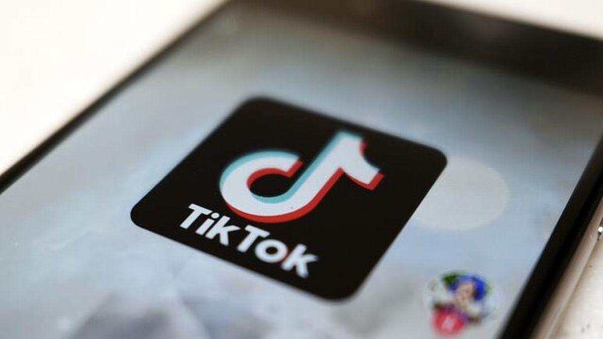 شمار کاربران ماهانه فعال تیک تاک در جهان به یک میلیارد نفر رسید